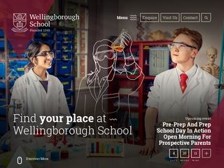 wellingboroughschool.org-logo
