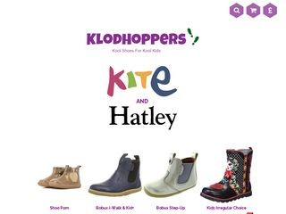 /business/klodhoppers.com