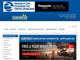 brightondomesticappliances.co.uk-logo