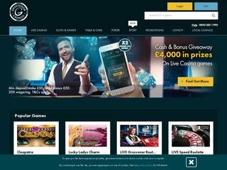 /business/grosvenorcasinos.com