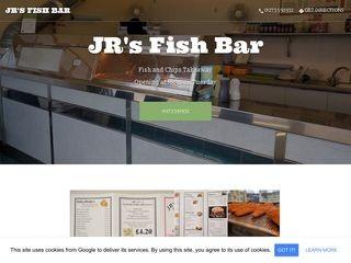 jrsfishbar.business.site-logo