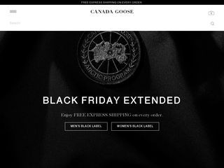 /business/canadagoose.com