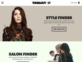 toniandguy.com-logo