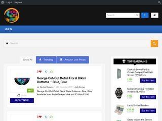 /business/spottedbargains.com