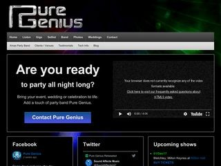 puregenius.co.uk-logo