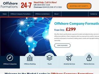 /business/offshoreformations247.com