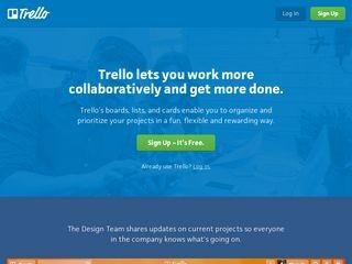 /business/trello.com