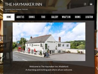 thehaymakerinn.co.uk-logo
