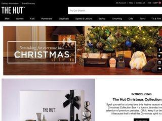 /business/thehut.com