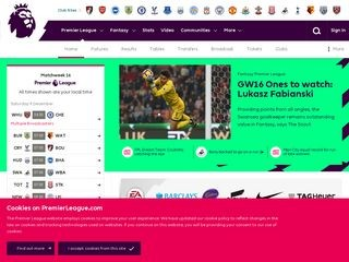 /business/premierleague.com