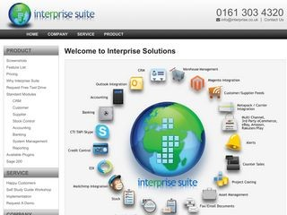 /business/interprise.co.uk