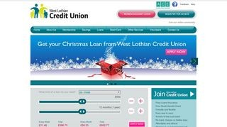 westlothiancreditunion.co.uk-logo