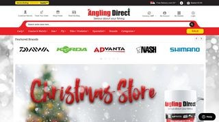 anglingdirect.co.uk-logo