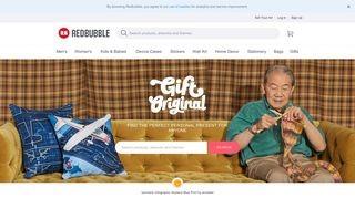 /business/redbubble.com