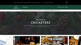 /business/cricketers-southwick.co.uk