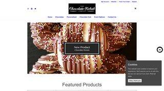 /business/thechocolatekebabcompany.co.uk