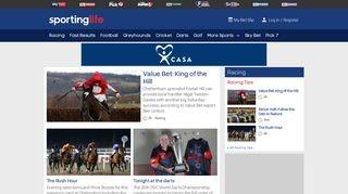 sportinglife.com-logo
