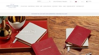 /business/smythson.com