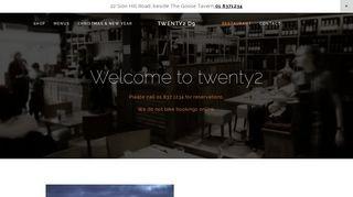 twenty2.ie-logo
