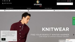 /business/stuartslondon.com