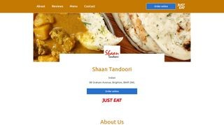 shaan-tandoori.co.uk-logo