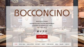 bocconcinorestaurant.co.uk-logo