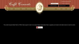 caffeconcerto.co.uk-logo