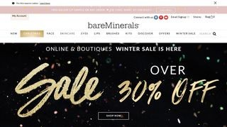 bareminerals.co.uk-logo
