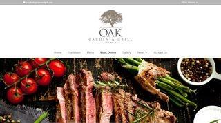 /business/oakgardenandgrill.com
