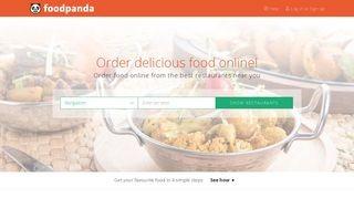 foodpanda.in-logo