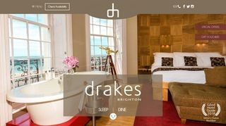 /business/drakesofbrighton.com
