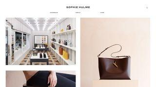 /business/sophiehulme.com