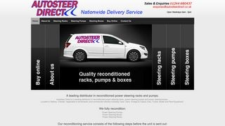 /business/autosteerdirect.co.uk