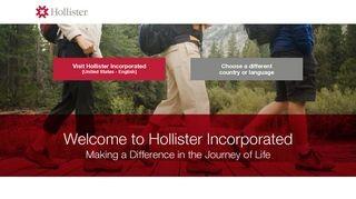 /business/hollisterco.com