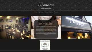 seasonsitalian.co.uk-logo