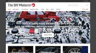 /business/diymotorist.co.uk
