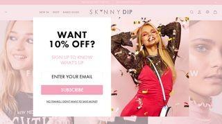 /business/skinnydiplondon.com