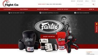 /business/fightco.co.uk