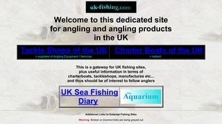 /business/uk-fishing.com