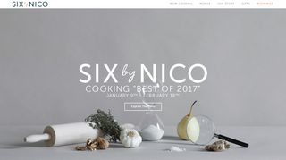 sixbynico.co.uk-logo