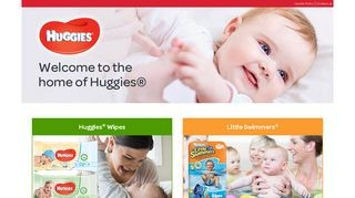 huggies.co.uk-logo