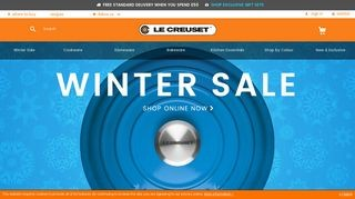 /business/lecreuset.co.uk