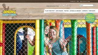 springbarnfarm.com-logo