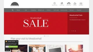 meadowhall.co.uk-logo