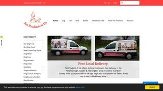 /business/petproductsrus.co.uk