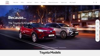 /business/toyota.co.uk