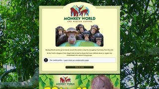 monkeyworld.co.uk-logo