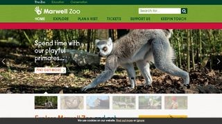 marwell.org.uk-logo