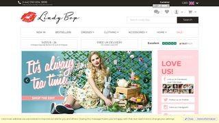 /business/lindybop.co.uk