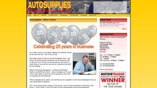 /business/auto-supplies.co.uk